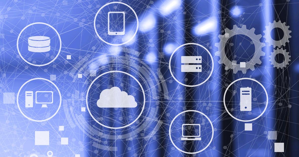 Teaser  Wbinar IT-Outsourcing - Cloud Sourcing