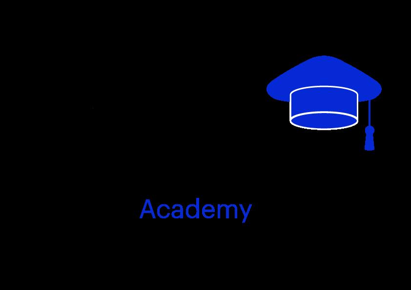 matrix-Academy-(extern)