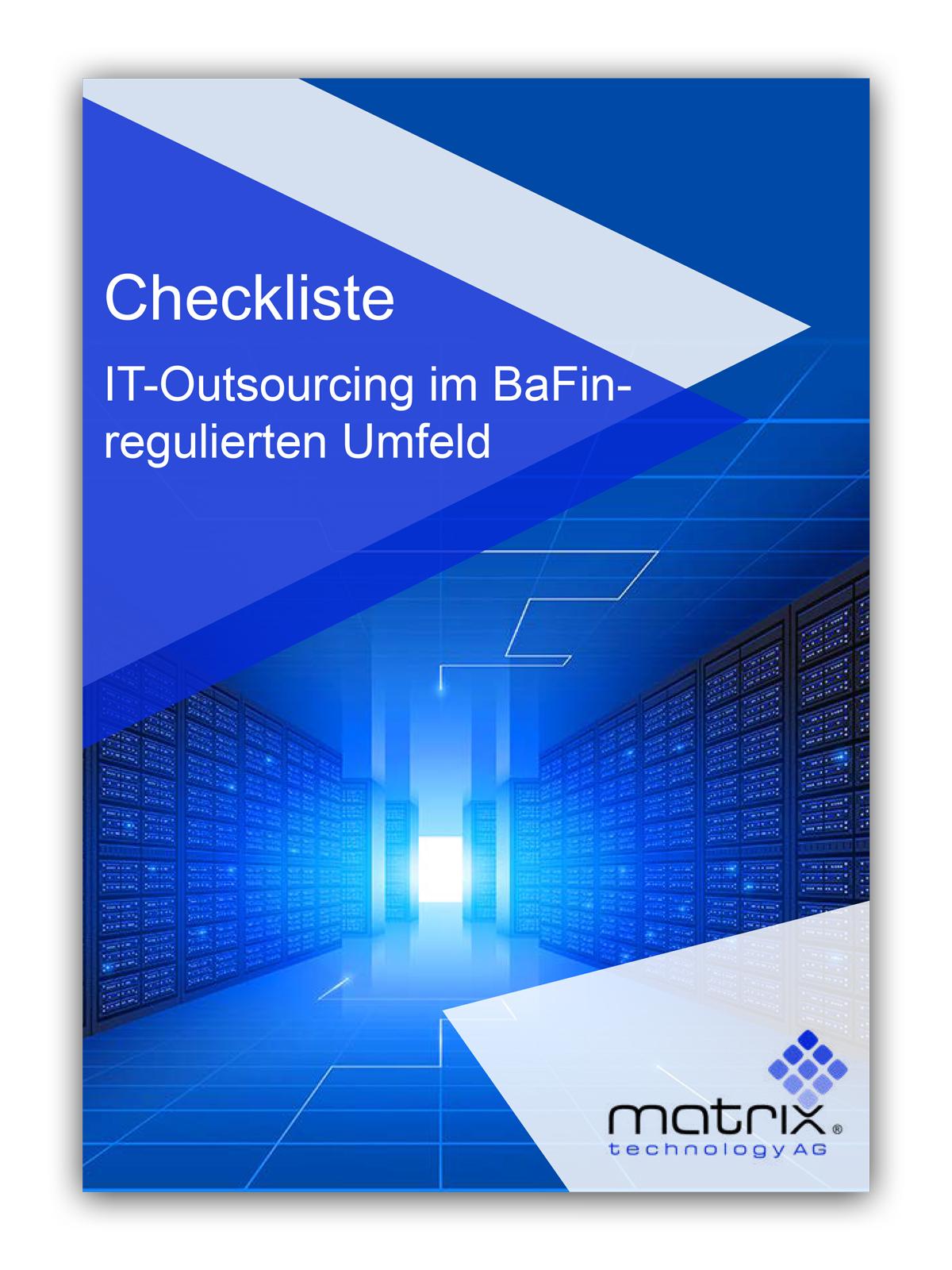 Checkliste_IT-Outsourcing-im-BaFin-regulierten-Umfeld-Deckblatt_größer